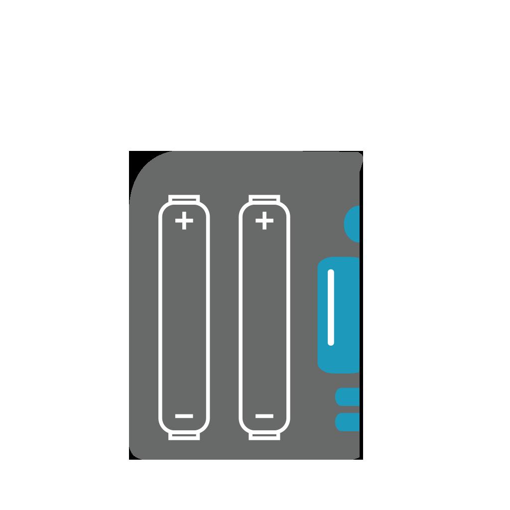 Dual Battery MOD