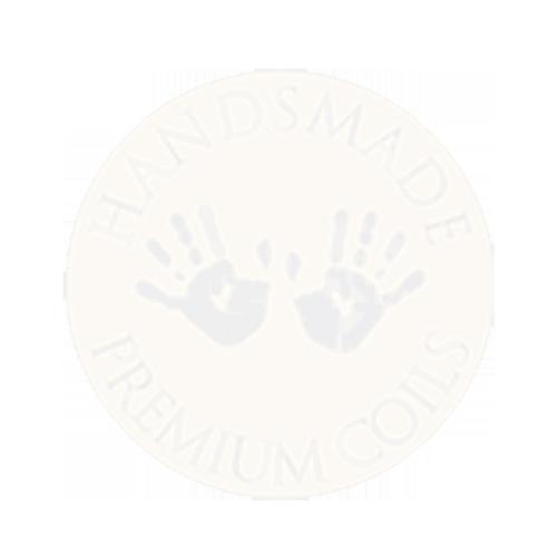 HandsMade